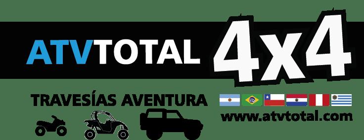 ATVTOTAL 4X4